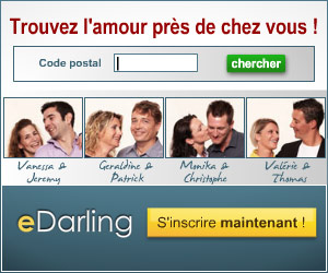 site de rencontre edarling