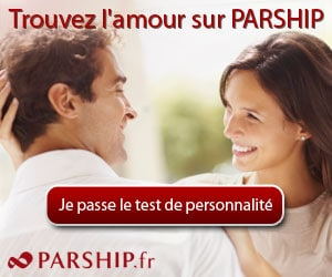 site de rencontre parship