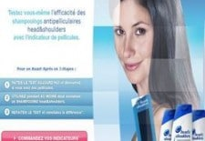 indicateur head and shoulders