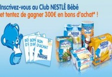 Echantillon de couche pampers gratuite - Reduction couches pampers a imprimer ...