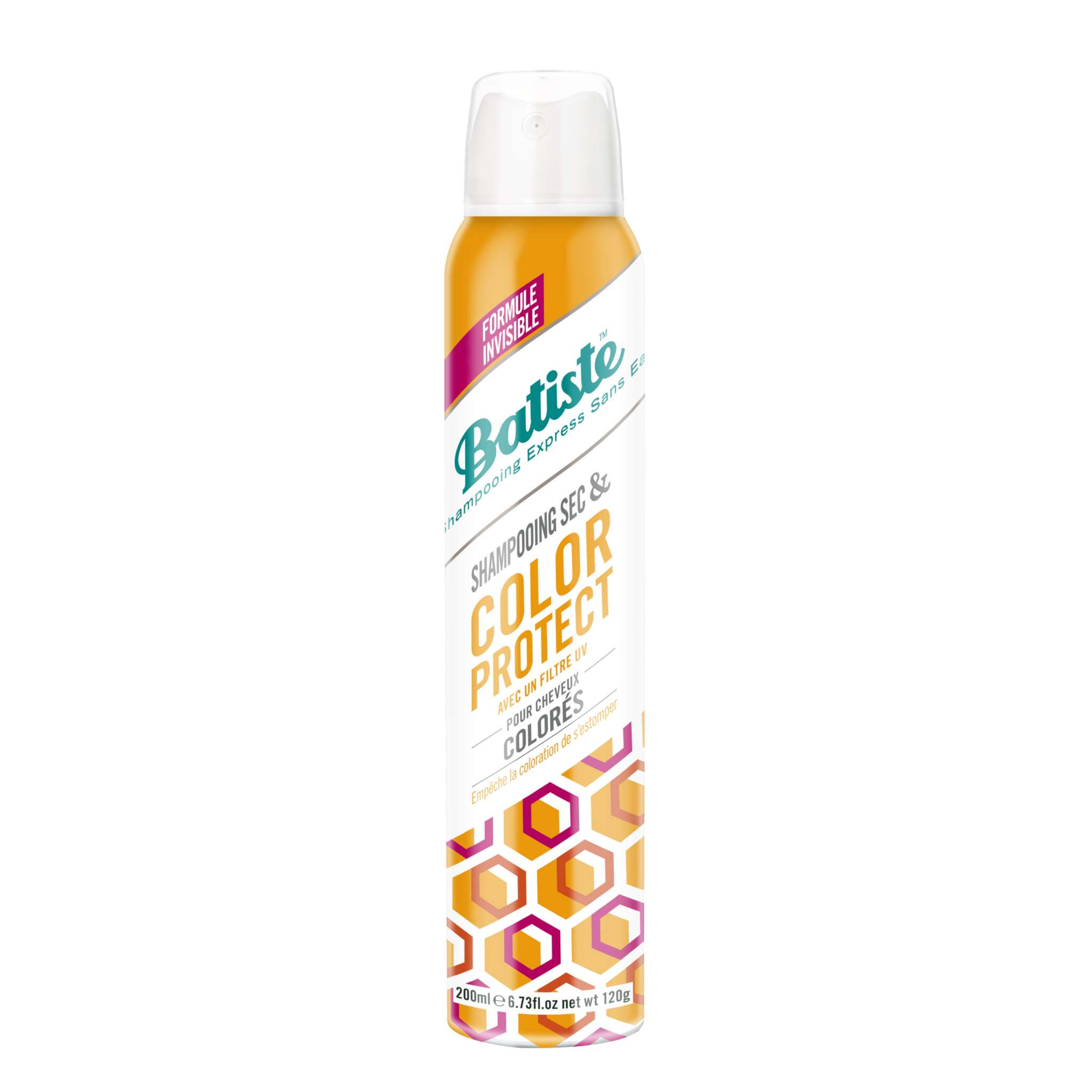 Color Perfect de Batiste