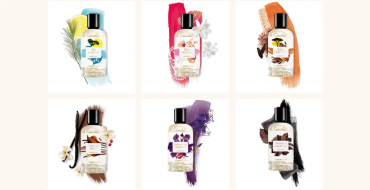 Parfums Yves Rocher