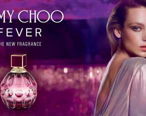 Fever de Jimmy Choo