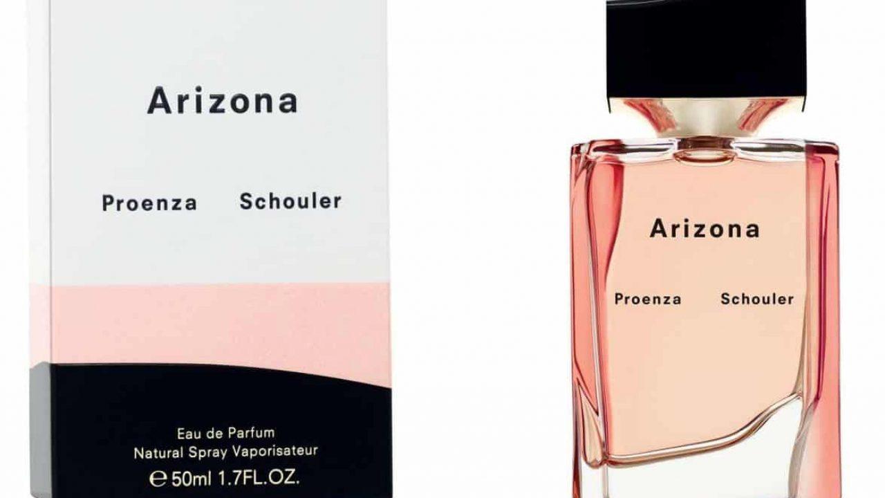 Proenza Parfum Le Arizona Cqarl54j3 Pour Disponible En Femme Schouler De Tl13JKFc