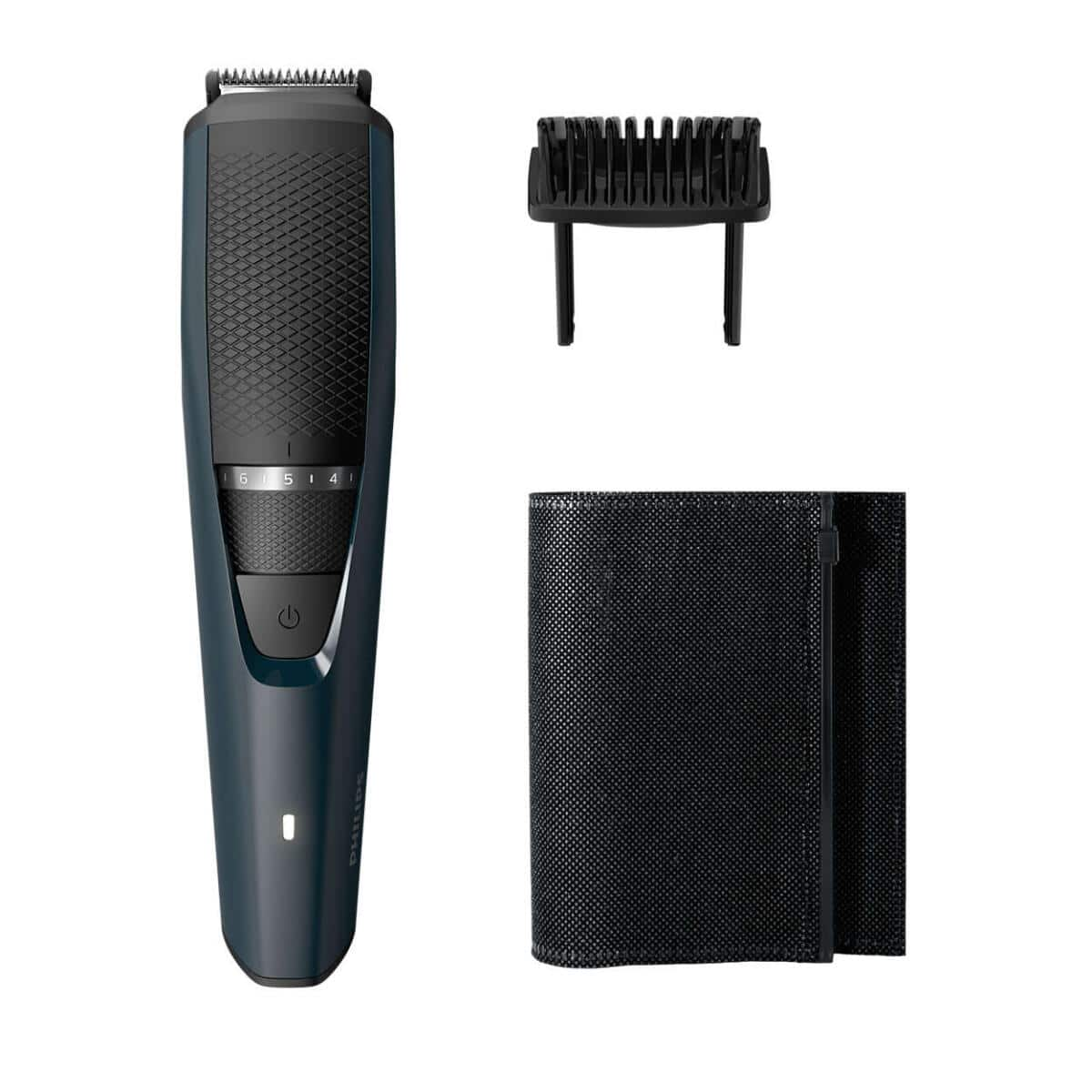 la tondeuse à barbe S3000 de Philips