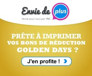 réduction envie de plus à imprimer