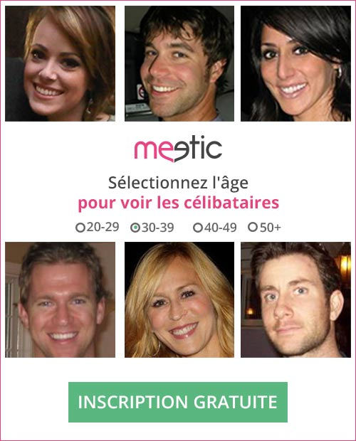 grand meetic gratuit 2017