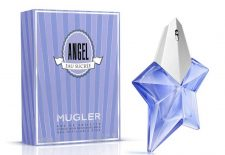 Angel de Mugler