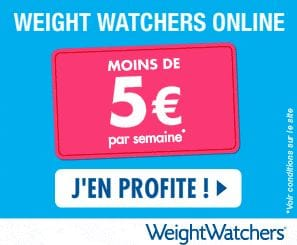 Rencontre weight watchers brossard